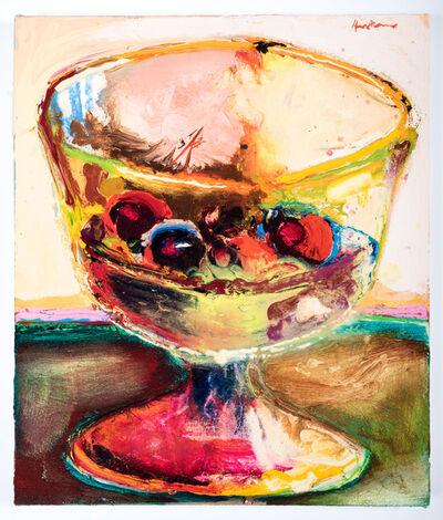 Richard Hickam, 'Fruit Bowl', 1999