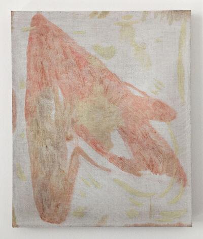 Clare Grill, 'Arrow', 2017