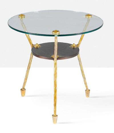 Elizabeth Garouste, 'Occasional table', Circa 2000