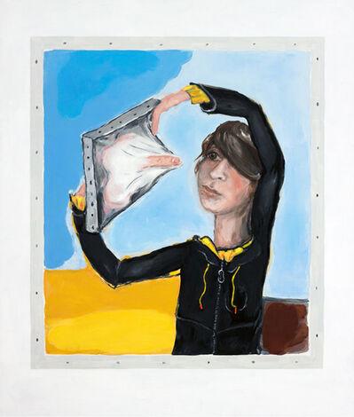 Micha Patiniott, 'Index', 2014