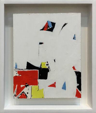 Beatrice Mandelman, 'Untitled', undated
