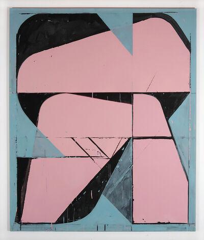 Jeroen Erosie, 'Untitled (6475)', 2018
