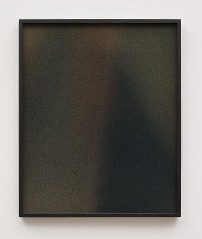 Eric Baudelaire, 'Anabasis X-Rayogram (Kyoto Paris New York) 1', 2009