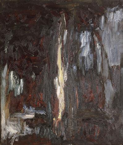 Ernest Briggs, 'Untitled', 1949