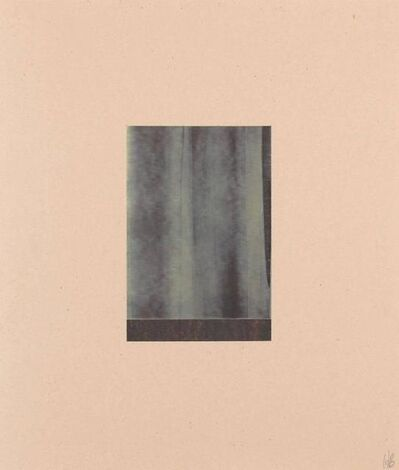 Michael Brennan, 'Untitled, (6)', Late 20th Century