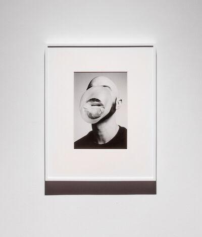 Chris Curreri, 'Bloom', 2019