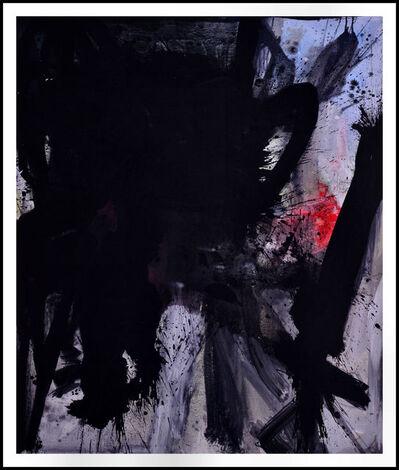 Costel Iarca, 'Untitled #3', 2015