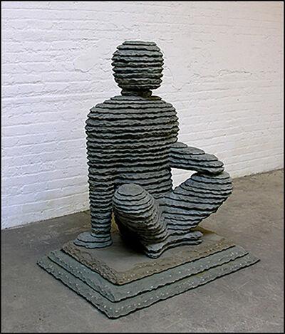 Boaz Vaadia, 'Elyaqim', 2005