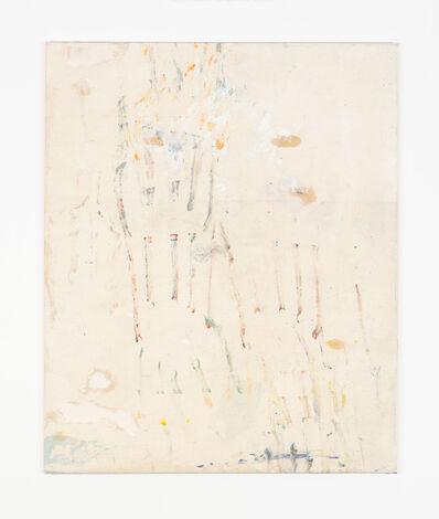Stefan Müller, 'Ohne Titel/ Untitled', 2021