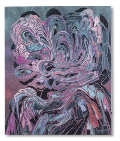 Emilio Perez, 'Material Man', 2016