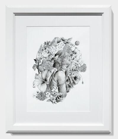 Susannah Kelly, 'Abundant', 2016