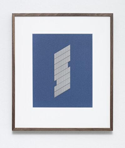 Simon Mullan, 'Untitled', 2016