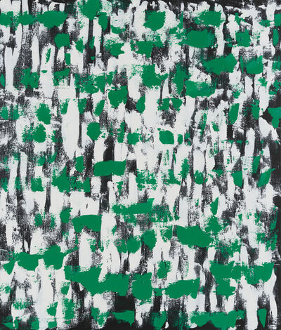 Przemek Matecki, 'Untitled', 2014