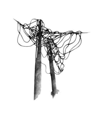 Çağla Köseoğulları, 'Untitled', 2013