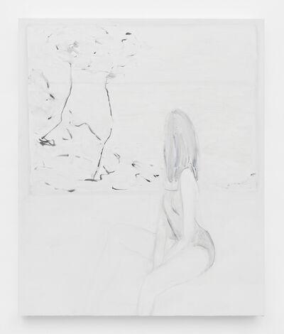 Jessie Edelman, 'The Sea IV', 2016