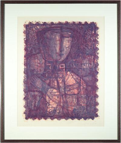 Charles Dwyer, 'Untitled, Ed: 56/95', 1985