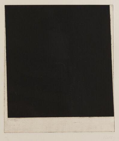 Ellsworth Kelly, 'Wall (Axsom 177)', 1976-79