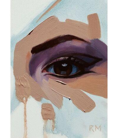 Ryan Morse, 'Wings', 2018