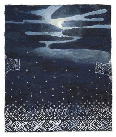 Robert Zakanitch, 'After the Storm', 2015