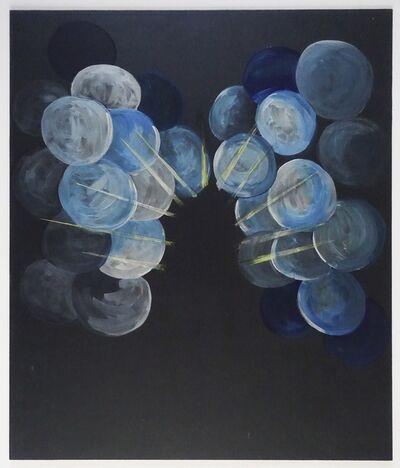 Dolores Zinny & Juan Maidagan, 'Homage to the Painter ', 2019