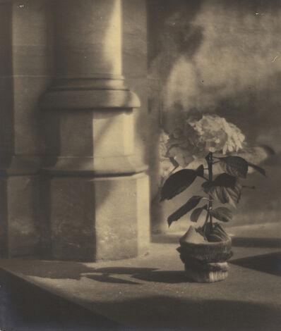Jaromír Funke, 'Untitled', ca. 1920-1924