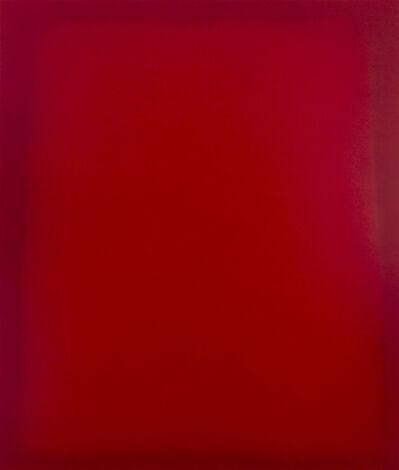 Sérgio Fernandes, 'Die Yaman (Oh my heart)', 2020