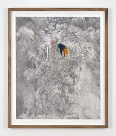 Thu Van Tran, 'Rainbow Herbicides #4', 2020