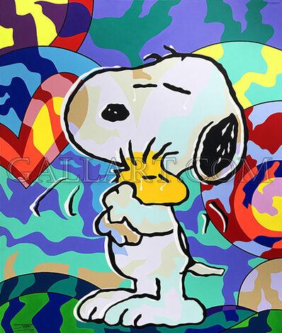 JOZZA, 'Snoopy Got Baby ', 2020