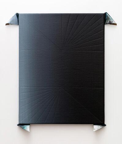 Stanislao Di Giugno, 'Untitled (deserted corners) #2', 2016