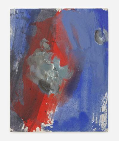 George Hofmann, 'Cast Light', 2008-09