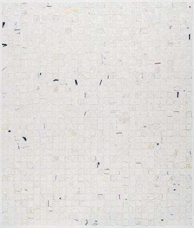 Adriana Jimenez, 'Untitled', Untitled