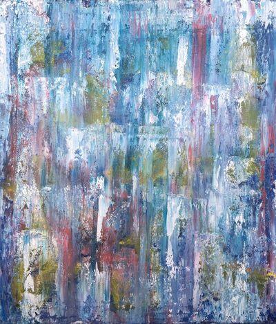 Brian Palmieri, 'Currents', 2018