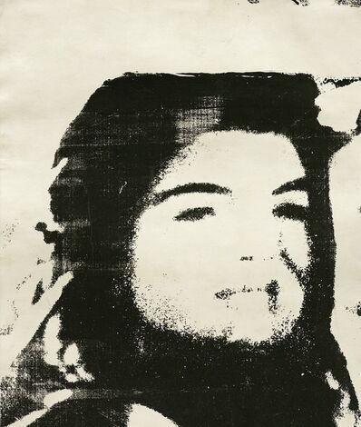 """Andy Warhol, '""""Jackie""""', 1964"""