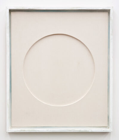 Noam Rappaport, 'Smile III', 2012