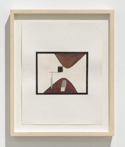 Sherrie Levine, 'After El Lissitzky', 1983