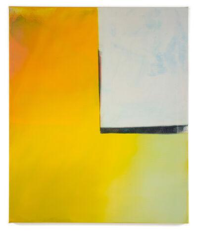 Nathan Dilworth, 'Equator', 2019