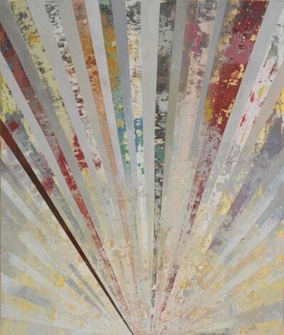 Perry Burns, 'Aurora', 2010