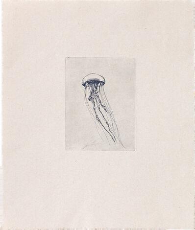 Cathrine Raben Davidsen, 'Jellyfish', 2019