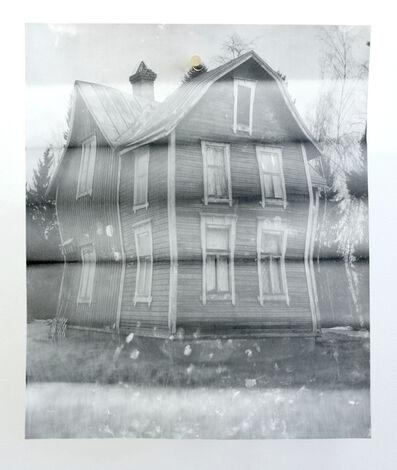Claudia Hausfeld, 'Epicenter', 2021