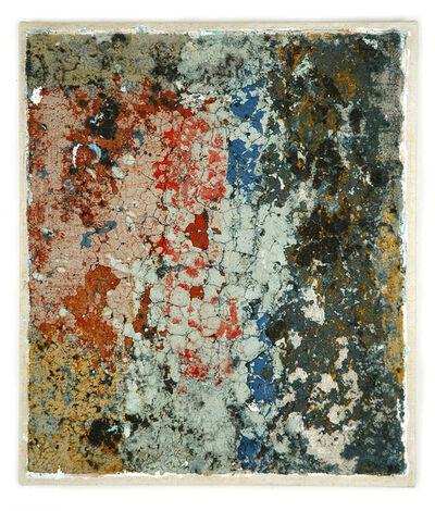 Rainer Gross, 'Helfer', 2009