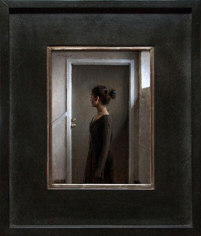 Alex Venezia, 'Apartment C. 6', 2018