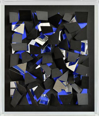 Christian Megert, 'Sans titre ', 2019