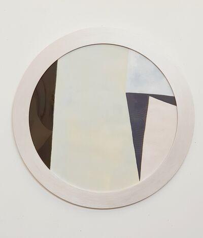 Anie Nheu, 'Circumspect 2', 2019