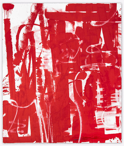 ZES, 'Lasting (Red Edition)', 2019