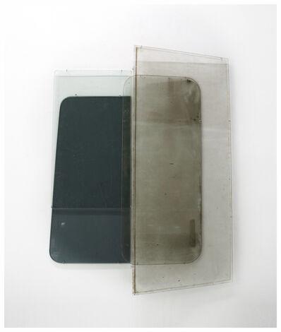 Anneke Eussen, '24 Hours ', 2020