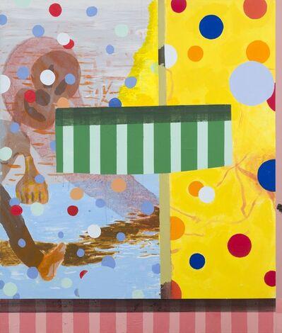 Gerald Donato, 'Untitled', 2003