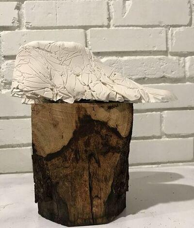Danielle Georgiou, 'Pedestal', 2016