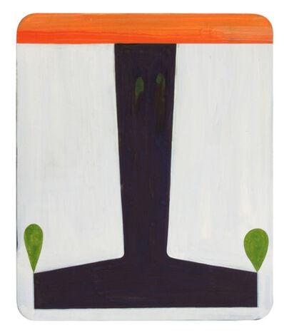 Heidi Pollard, 'Tower', 2017