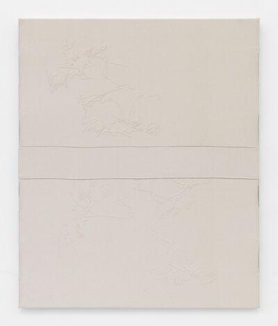 Erika Ceruzzi, 'Kom Mono', 2015