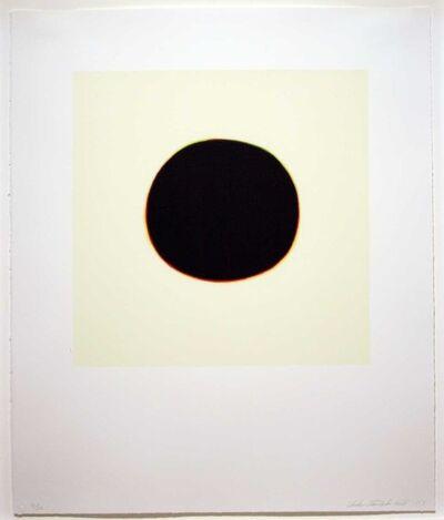 Charles Christopher Hill, 'Dot O', 2003